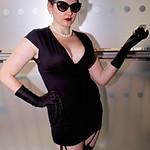 MCM Manchester Comic Con 2016, Cosplay, Cosplayer, Female, Catwoman, Selina Kyle, Batman, Gotham City Sirens, Anti-Hero, Cat Burglar, Gymnast, Whip,  Batman Returns, DC Comics, DC, Comics, V ...